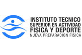 Instituto educativo
