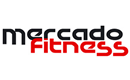 04.mercado Fitness Resize 100